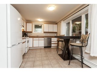 "Photo 21: 4629 216 Street in Langley: Murrayville House for sale in ""Upper Murrayville"" : MLS®# R2433818"