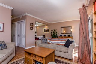 """Photo 12: 49 13809 102 Avenue in Surrey: Whalley Townhouse for sale in """"The Meadows"""" (North Surrey)  : MLS®# F1447952"""