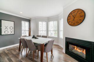 "Photo 14: 410 13939 LAUREL Drive in Surrey: Whalley Condo for sale in ""King George Manor"" (North Surrey)  : MLS®# R2472740"