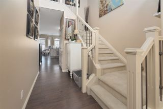 Photo 3: 227 41 Summerwood Boulevard: Sherwood Park Townhouse for sale : MLS®# E4237245