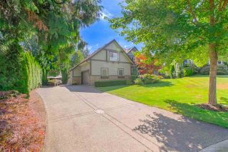 "Photo 27: 24170 113 Avenue in Maple Ridge: Cottonwood MR House for sale in ""SIEGLE CREEK ESTATES"" : MLS®# R2495353"