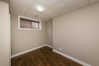 Photo 38: 808 114 Street in Edmonton: Zone 16 House for sale : MLS®# E4256070