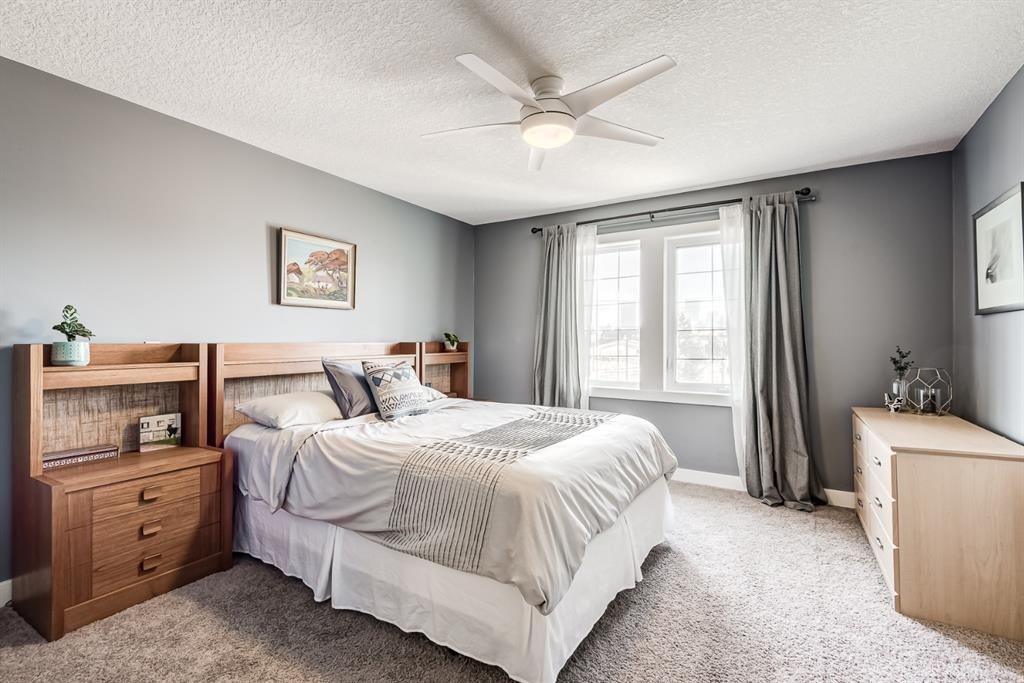 Photo 12: Photos: 503 17 Avenue NW in Calgary: Mount Pleasant Semi Detached for sale : MLS®# A1122825