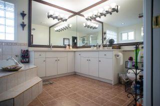 Photo 23: 8242 156 Street in Surrey: Fleetwood Tynehead House for sale : MLS®# R2564393