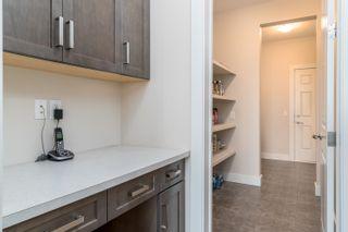 Photo 16: 7736 20 Avenue in Edmonton: Zone 53 House for sale : MLS®# E4255548
