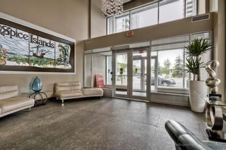 Photo 46: 3104 99 SPRUCE Place SW in Calgary: Spruce Cliff Apartment for sale : MLS®# A1074087