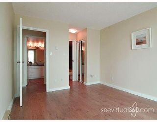 """Photo 7: 306 4353 HALIFAX Street in Burnaby: Central BN Condo for sale in """"BRENT GARDENS"""" (Burnaby North)  : MLS®# V653089"""