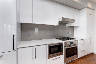 Photo 25: 4804 10360 102 Street NW in Edmonton: Zone 12 Condo for sale : MLS®# E4239608