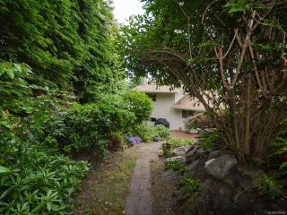 Photo 23: 3264 Blueback Dr in NANOOSE BAY: PQ Nanoose House for sale (Parksville/Qualicum)  : MLS®# 789282