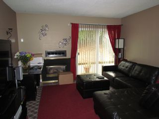 Photo 2: #299 32550 MACLURE RD in ABBOTSFORD: Abbotsford West Townhouse for rent (Abbotsford)