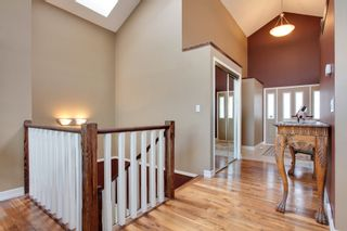 Photo 7: 229 Valley Ridge Green NW in Calgary: Bungalow for sale : MLS®# C3621000