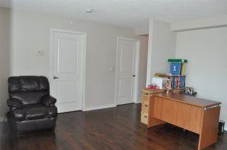 Photo 23: 1006 10303 105 Street in Edmonton: Zone 12 Condo for sale : MLS®# E4230339
