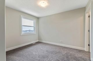 Photo 32: 2251 HIGH COUNTRY Rise NW: High River Detached for sale : MLS®# C4241544