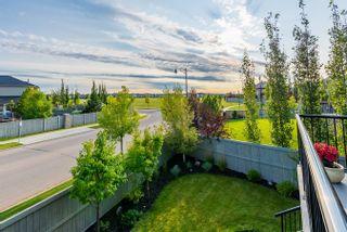 Photo 46: 2728 WATCHER Way in Edmonton: Zone 56 House for sale : MLS®# E4262374