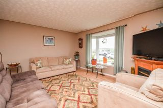 Photo 6: 173 Arklow Drive in Dartmouth: 15-Forest Hills Residential for sale (Halifax-Dartmouth)  : MLS®# 202021896