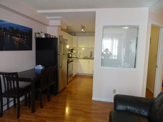 Photo 3: 202 110 2 Avenue SE in Calgary: Chinatown Apartment for sale : MLS®# A1089450