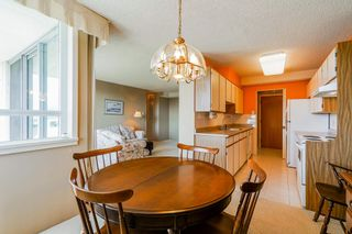 Photo 8: 1104 4160 SARDIS Street in Burnaby: Central Park BS Condo for sale (Burnaby South)  : MLS®# R2594358