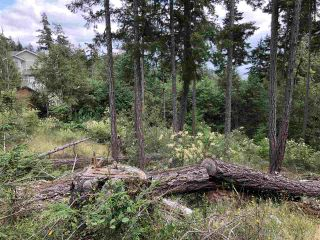 Photo 4: LOT 71 ALLEN CRESCENT in Pender Harbour: Pender Harbour Egmont Land for sale (Sunshine Coast)  : MLS®# R2430664