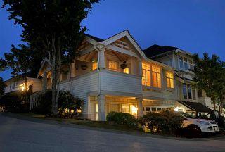 "Photo 29: 18 15037 58 Avenue in Surrey: Sullivan Station Townhouse for sale in ""WOODBRIDGE"" : MLS®# R2586307"