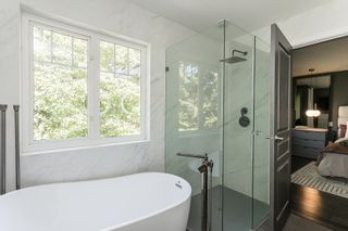 Photo 26: 29 3405 PLATEAU Boulevard in Coquitlam: Westwood Plateau Townhouse for sale : MLS®# R2610634