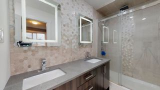 Photo 22: 14213 24A Street in Edmonton: Zone 35 House for sale : MLS®# E4262019