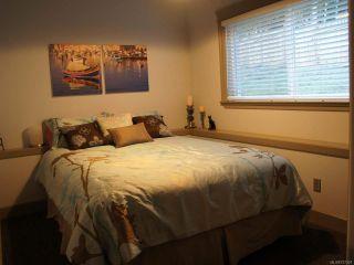 Photo 14: 6020 KASPA ROAD in DUNCAN: Du East Duncan House for sale (Zone 3 - Duncan)  : MLS®# 727301