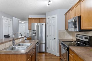 Photo 9: 19 Copperfield Terrace SE in Calgary: Copperfield Detached for sale : MLS®# A1062283