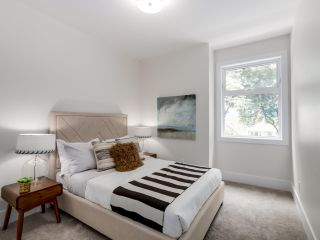 Photo 10: 546 E 10TH Avenue in Vancouver: Mount Pleasant VE 1/2 Duplex for sale (Vancouver East)  : MLS®# R2085116
