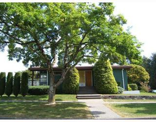 """Photo 4: 7288 VIVIAN Drive in Vancouver: Fraserview VE House for sale in """"FRASERVIEW"""" (Vancouver East)  : MLS®# V785867"""