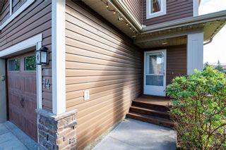 Photo 2: 74 1150 St Anne's Road in Winnipeg: River Park South Condominium for sale (2F)  : MLS®# 202122159