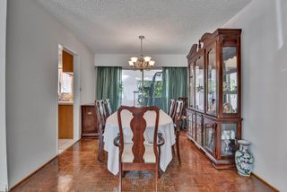 Photo 6: 14247 103 Avenue in Surrey: Bear Creek Green Timbers House for sale : MLS®# R2595782