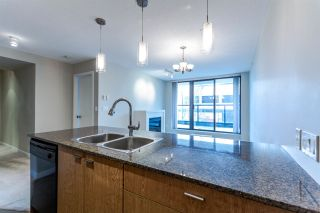 """Photo 9: 207 7063 HALL Avenue in Burnaby: Highgate Condo for sale in """"EMERSON"""" (Burnaby South)  : MLS®# R2121220"""