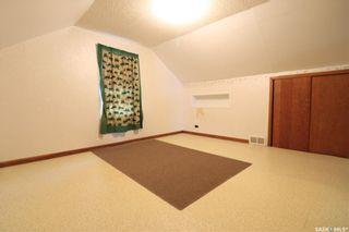 Photo 17: RM of Buffalo Acreage in Buffalo: Residential for sale (Buffalo Rm No. 409)  : MLS®# SK866549