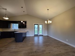 Photo 4: 2170 Ash Lane in Ile Des Chenes: R07 Residential for sale : MLS®# 202026769