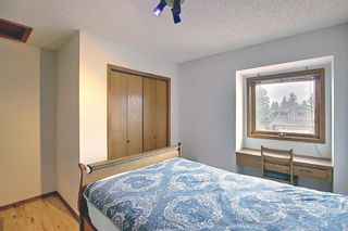 Photo 29: 12 Edgepark Rise NW in Calgary: Edgemont Detached for sale : MLS®# A1117749