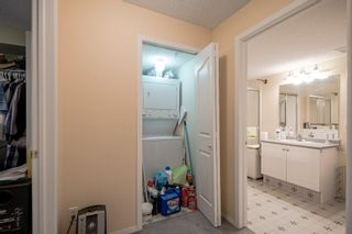 Photo 11: 3224 6818 Pinecliff Grove NE in Calgary: Pineridge Apartment for sale : MLS®# A1107008
