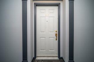 Photo 2: 206 10038 150 STREET in Surrey: Guildford Condo for sale (North Surrey)  : MLS®# R2512832