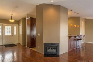 Photo 12: 681 Cassiar Crescent, in Kelowna: House for sale : MLS®# 10152287