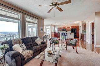 Photo 20: 83 HIDDEN CREEK PT NW in Calgary: Hidden Valley House for sale : MLS®# C4282209
