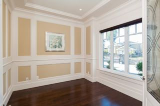 Photo 17: 7520 Chelsea Road in Richmond: Home for sale : MLS®# V1077681