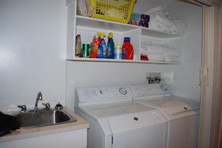 Photo 13: 14007 89 Avenue in Edmonton: Zone 10 House for sale : MLS®# E4242079