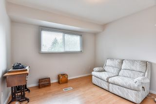 Photo 11: 10843 85A Avenue in Delta: Nordel House for sale (N. Delta)  : MLS®# R2187152