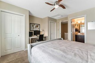 Photo 12: 1562 93 Street SW in Calgary: Aspen Woods Row/Townhouse for sale : MLS®# A1085332
