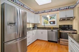Photo 23: 19 933 Admirals Rd in : Es Esquimalt Row/Townhouse for sale (Esquimalt)  : MLS®# 845320