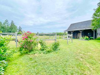 Photo 19: 439 Forest Glade Road in Forest Glade: 400-Annapolis County Residential for sale (Annapolis Valley)  : MLS®# 202117861