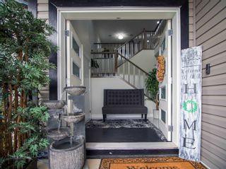 Photo 3: 3903 44 Avenue: Beaumont House for sale : MLS®# E4262951