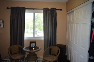 Photo 12: 36 11 Laguna Parkway in Ramara: Brechin Condo for lease : MLS®# S4148246