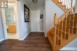 Photo 19: 53 Millennium Drive in Stratford: House for sale : MLS®# 202121074