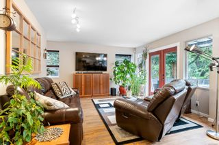 Photo 55: 166 Linley Rd in Nanaimo: Na Hammond Bay House for sale : MLS®# 887078