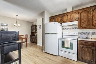 Photo 9: 8347 CENTRE Street NW in Calgary: Beddington Heights House for sale